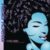 Sweet Baby EP