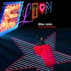 Red Piano - EP, Elton John