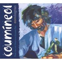 Coumineol by Eoin Duignan on Apple Music