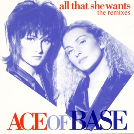 Ace of base, aqua mp3 (the best songs) (cd, cd-rom, compilation.