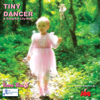 A Song for Lily-Mae - Tiny Dancer artwork