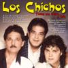 Los Chichos - Quiero Ser Libre ilustración
