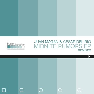 Midnight Rumors 2 EP Mp3 Download