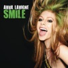 Smile Radio Edit Single