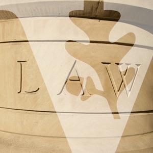 Vanderbilt Law School - General Events