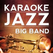 Cheek to Cheek (Karaoke Version) [Originally Performed By Frank Sinatra]