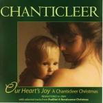 Chanticleer - A Hymn to the Virgin