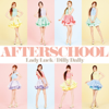 Lady Luck - Afterschool