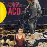 Half Man Half Biscuit - The Best Things In Life