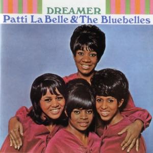 Patti LaBelle & The Bluebells - Danny Boy (Live)