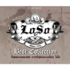 Loso - Loso Best Collection artwork