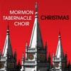 Christmas, Mormon Tabernacle Choir