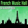 French Music Hall