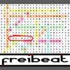 Freibeat