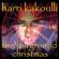 The Fairground Christmas - Harri Kakoulli