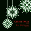 Christmas with Jim Brickman and Friends