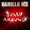 Icon Jump Around - Single
