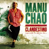 Manu Chao - El Viento