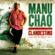 Bongo Bong - Manu Chao - Manu Chao