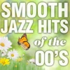 Smooth Jazz Hits of the 00's, Smooth Jazz All Stars
