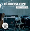 Doesn't Remind Me (International Version) - EP, Audioslave