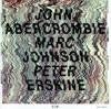 Beautiful Love  - John Abercrombie
