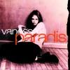 Vanessa Paradis ジャケット写真