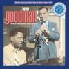 Ev'ry Time We Say Goodbye (Album Version) - Benny Goodman Quintet