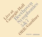 Symphony No. 5 In C Minor, Op. 67: I. Allegro Con Brio Orchestre Révolutionnaire Et Romantique & John Eliot Gardiner - Orchestre Révolutionnaire Et Romantique & John Eliot Gardiner