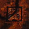 Zion - Söhne Mannheims