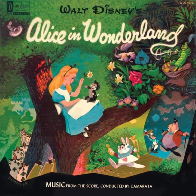 Camarata Orchestra Chorus Christmas At Disneyland