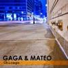 Chicago (Remixes) - EP