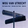 Icon Weg van Utrecht - Single