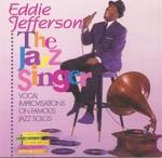 Eddie Jefferson - Red's New Dream