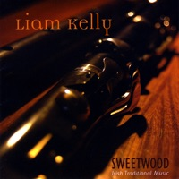 Sweetwood by Liam Kelly on Apple Music