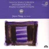 Joyce Yang - Hungarian Rhapsody No. 6