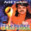 Telephone Vol 3