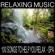 Beach - Relaxing Music