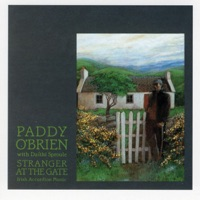 Stranger At the Gate by Paddy O'Brien on Apple Music