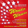 Wonder Woman - Theme from Season One