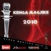 Kenga Magjike 2010 Vol 1 Vol 2