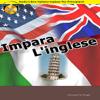 Impara l'inglese (Audio-libro italiano-inglese per principianti) - Giovanna De Giorgis