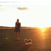 Marnie Stern - Nothing Is Easy