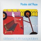 Picchio dal Pozzo - Mederno ballabile (Richiesta con Dedica)