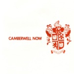 Camberwell Now - Working Nights