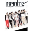 Inspirit - Single, INFINITE
