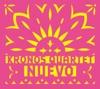 Kronos Quartet: Nuevo, Kronos Quartet