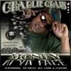 Money N Ya Face feat Yo Gotti All Star Single