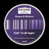 Call to Prayer / Stand Off - Single, Chase & Status