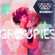 Groupies - Tut Tut Child & SPLITBREED